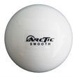Smooth Ball - White