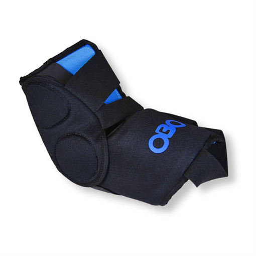 Yahoo Elbow Guards