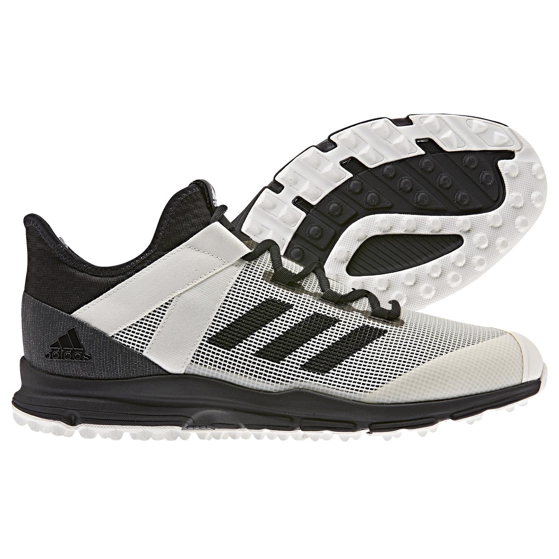Zone Dox 1.9s Speed Men's Shoes (20