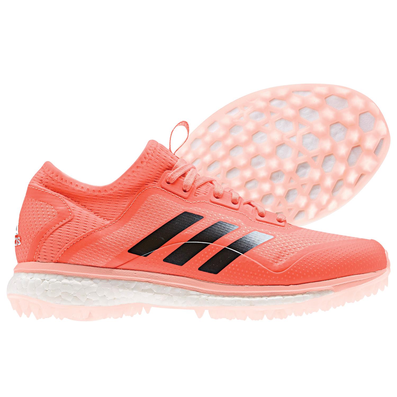 Fabela X Women's Shoes (20)