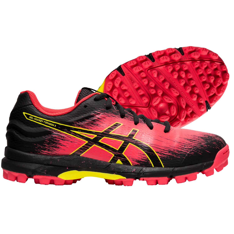 GEL Typhoon 3 Women's Shoes (20