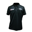 NZ Hockey Umpire Polo (Galaxy)