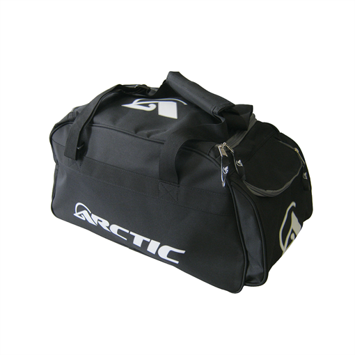 Players Carry Bag